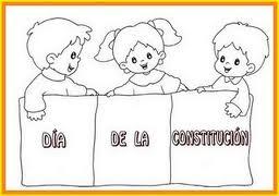 20101130101824-dia-de-la-constitucion2.jpeg