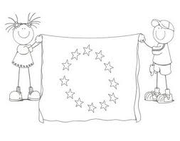 20110509121431-ninosdiaeuropa.jpeg