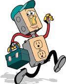 La electricidad y el magnetismo. Apoyo 3er. ciclo Primaria.