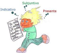 Conjuga el verbo